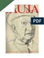 Docencia y actividades anexas no docentes. Jose Maria Ortoneda