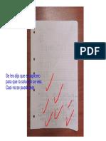 corredor fabian.pdf
