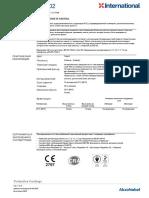 E-Program Files-AN-ConnectManager-SSIS-TDS-PDF-Intercrete_4802_rus_A4_20200416