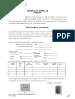 Formato-Declaración-Jurada-convertido