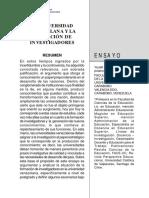 22-12.pdf