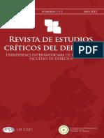 Volumen-11-Revista-de-Estudios-Criticos-del-Derecho