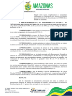 PORTARIA-N.-378-2020-DETRAN-AM-REGRAS-COMPLEMENTARES-COMBATE-COVID-19-1.pdf