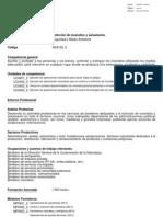 fpAzulCualificaciones