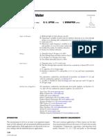 1083ch8_39(2).pdf