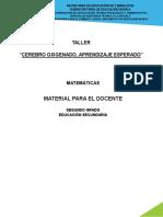MATEMÁTICAS 2° GRADO SECUNDARIA CURSO DE VERANO_SI FINAL.pdf
