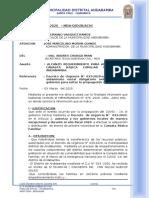 informe N° 43-2020-COVIT ( FINAL)