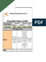 Loss Matrix.pdf