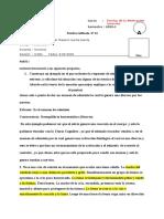 PC 1 20-1.doc
