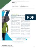 Examen final - Semana 8_ RA_PRIMER BLOQUE-GERENCIA FINANCIERA-[GRUPO7] (2).pdf
