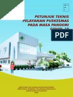 JUKNIS PELAYANAN PUSKESMAS PADA MASA PANDEMI COVID-19.pdf