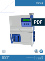 Manual - AI-CL2 - 05 - REV11 - 90600460042.pdf
