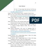 daftar referensi contoh