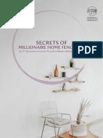 Secrets of Millionaire Home Feng Shui.pdf