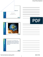 GPOs_Explained.pdf