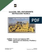 entrenamiento D8T.pdf