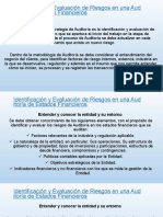 Identificación y Evaluación de Riesgos en una Auditoría.pptx