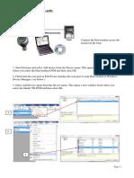 Eclipse 706 Pactware user guide V3