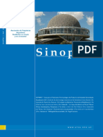 sinopsis47.pdf