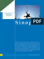 sinopsis48.pdf