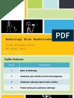 tentiran-radiologi.pdf