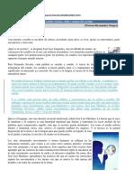 El arte de escribir, Prócoro Hernández O.pdf