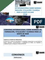 CLASE - SEMANA 2_CONVENIO FORMACION....pdf