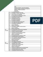 ca030Organizador Avanzado.pdf