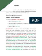LP 13 Oral Midterm Test 2020_456