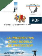 PROSPECTIVA ESTRATEGICA 2019 UTA (pdf)