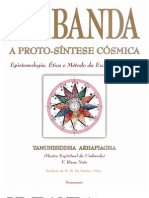 UMBANDA__A_PROTOSNTESE_CSMICA__F._RIVAS_NETO__YAMUNISIDDHA_ARHAPIAGHA