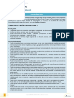 PROGRAMACIÓN ANUAL A2_2.pdf