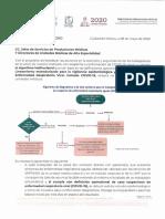 Oficio CVE 380 Algoritmo Institucional.pdf
