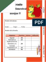 1er Grado - Bloque 5.doc