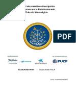 Manual-de-creación-e-inscripción-a-concursos-en-la-Plataforma-Oráculo-Matemágico (1).pdf