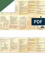 Signalling relay spec.pdf