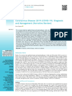 EMJ-99836-INVITED_REVIEW-OZDEMIR.pdf