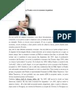 Asasinul Economic Jeffrey Franks