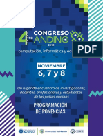 CACIED_PONENTES.pdf
