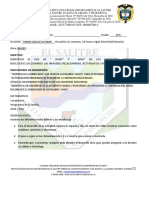 7424_1guia-ingles-4-grado-1.pdf