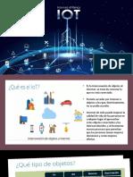 Presentacion IoT.pdf