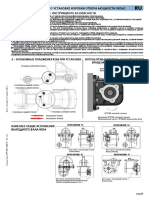 instrukciya_16.pdf