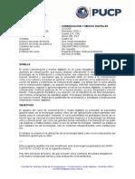 Comunicación y Medios Digitales (COVID-19).pdf
