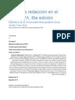 Guia_REDACCIÓN-apa_6ta