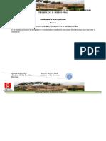 Laboratorio de metrologia (1)_Fuente de poder.docx