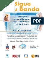 201002572_banda_50_B