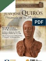 Cartel Quirós ok