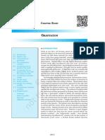 keph108.pdf