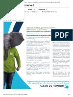 Examen final - Semana 8_ RA_PRIMER BLOQUE-TOXICOLOGIA LABORAL-[GRUPO2] (1).pdf