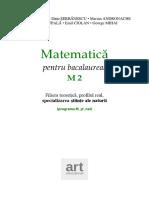 ArtEducational_Matematica_Liceal_cls-12_BacalaureatM2_MariusPerianu.pdf